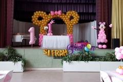 Balloon-Styling-Minnie-Mouse-ballonnenboog-ballonpilaar-ballonnenpilaar-ballonpilaar-ballonpop-heliumballon