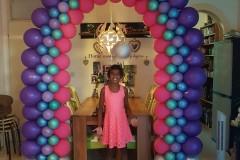 Balloon-Styling-Tilburg-ballonnenboog-ballonboog-kinderfeest-verjaardag-chrome-ballonnen-Tilburg-1