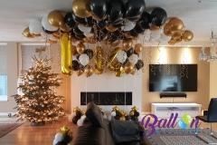 Balloon-Styling-Tilburg-heliumballonnen-cijferballonnen-plafonddecoratie-gronddecoratie-ballonnen-Tilburg2