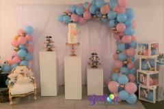 Balloon-Styling-Tilburg-organic-ballonnenslinger-ballonnenbox-kinder-barok-stoel-zuilen-ballonnen-Tilburg