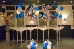 Balloon-Styling-ballonnendecoratie-ballonnencijfers-luxe-gronddecoratie-cijferballon-folieballon-cijfer-ster-ballonnen-Tilburg