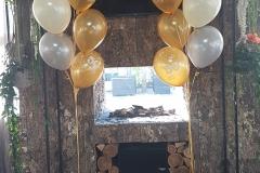 Balloon-Styling-heliumballonnen-gronddecoraties-50-jarig-huwelijk