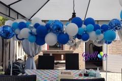 Balloon-Styling-organic-ballonnenslinger-bruiloft-babyshower-verjaardag-ballonnen-Tilburg-1