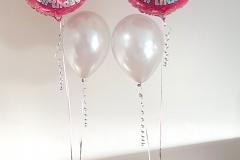 gronddecoratie happy birthday