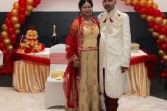 50 jarig huwelijksfeest