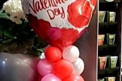valentijn minipilaar2