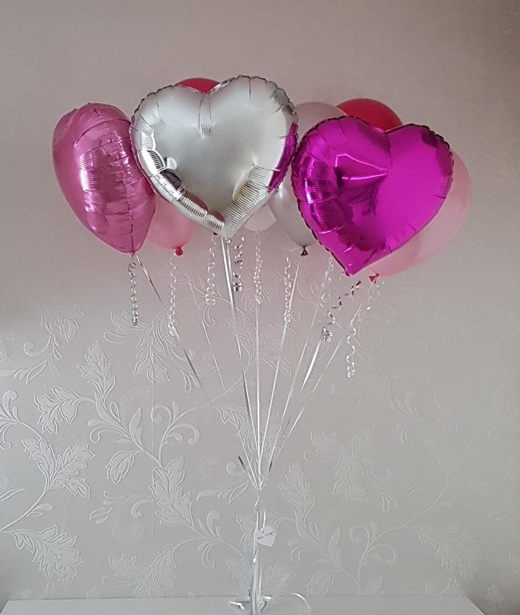 heliumballonnen1 16-4