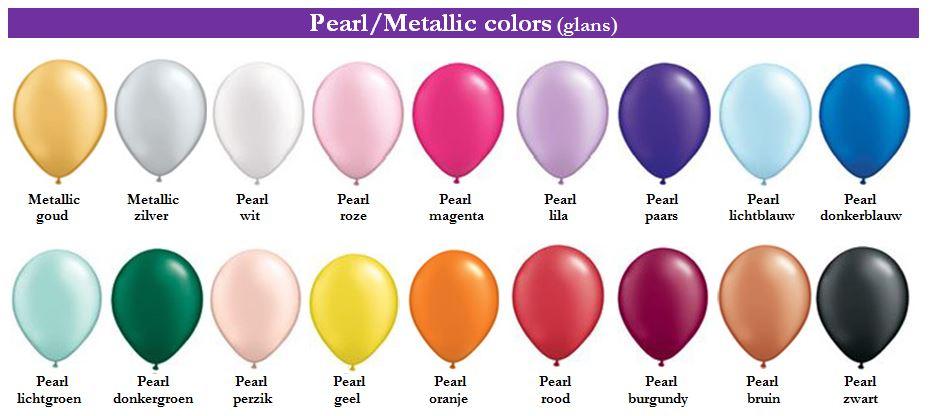 kleuren1