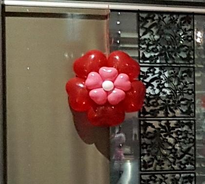 valentijn bloem