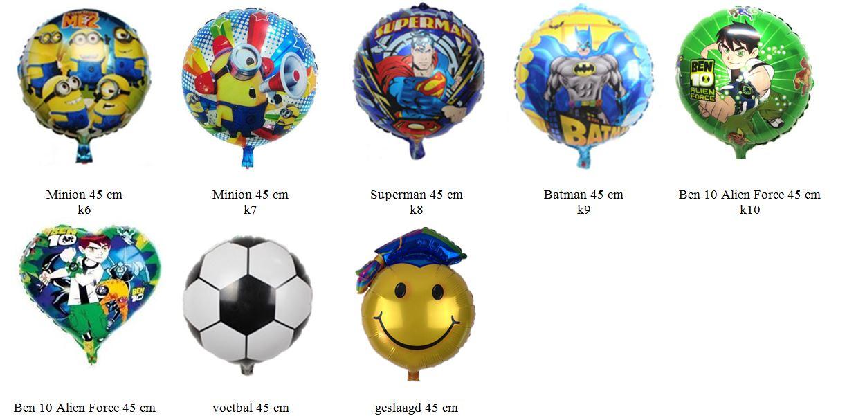 folieballonnen kinderen2