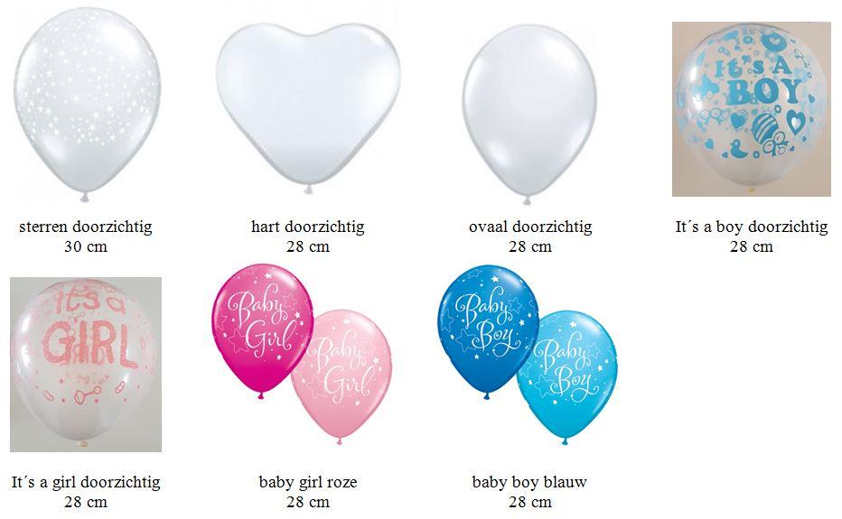 hart-ster-geboorte