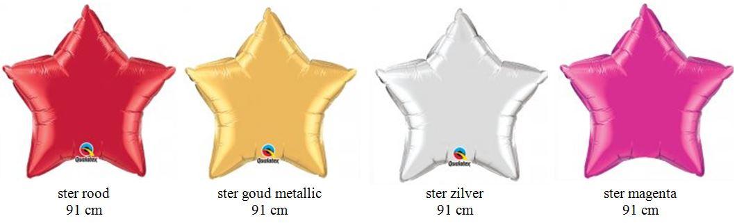 ster-36-inch-1