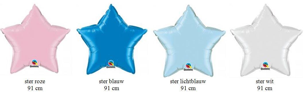 ster-36-inch-2