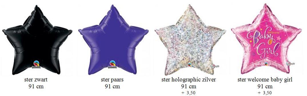 ster-36-inch-3