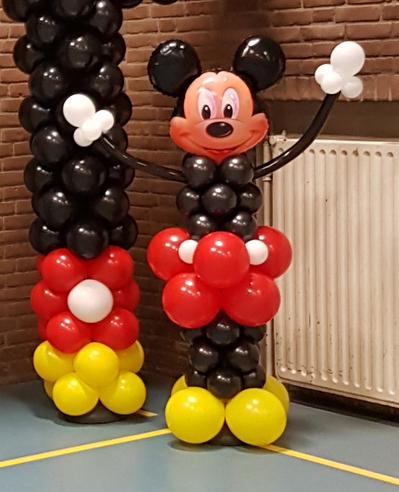 Mickey Mouse ballonnendecoratie.jpg