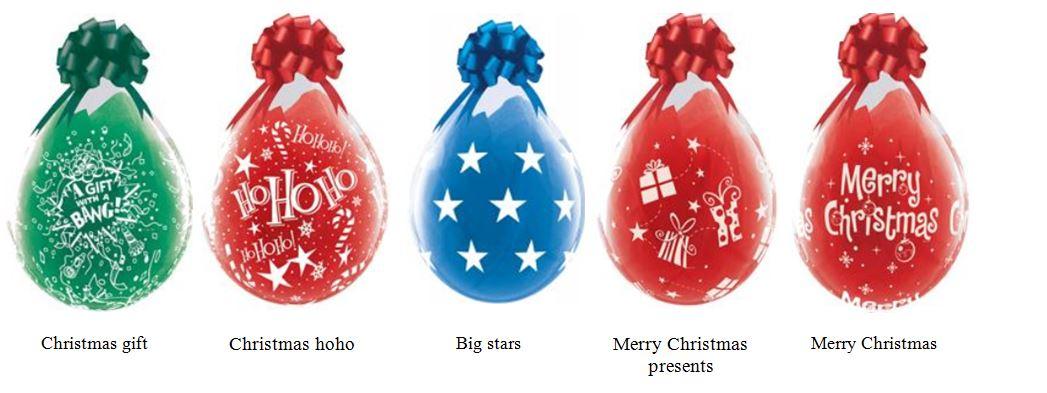 kado-in-een-ballon-kerst-en-oud-en-nieuwjaar