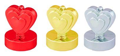 hartstandaarden valentijn