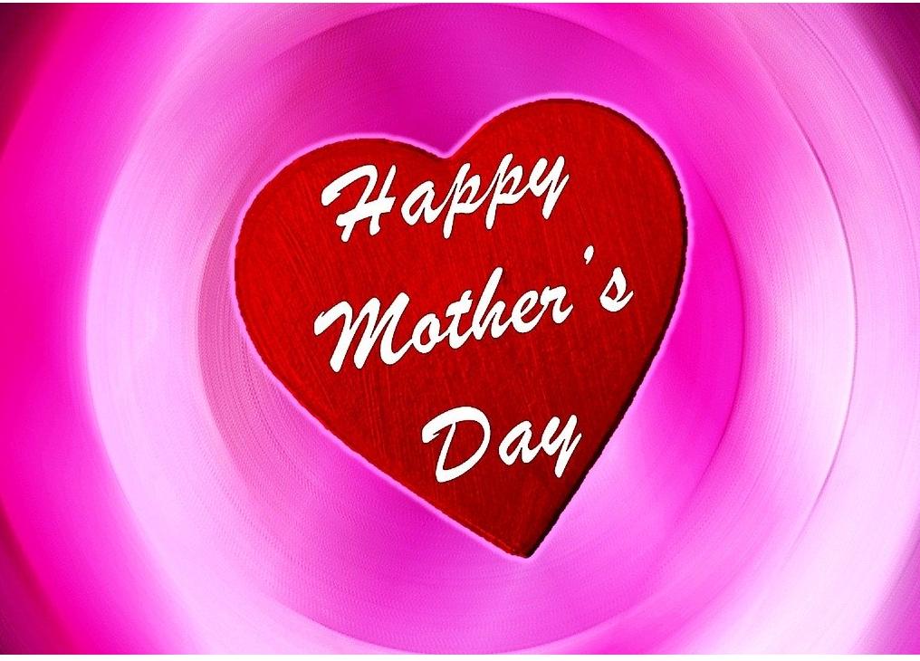 Balloon Styling cadeau-in-een-ballon-geld in een ballon -niet vergeten ballonnen Tilburg moederdag happy mother's day